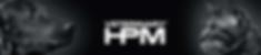 HPM Codivet (002).png
