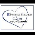 bachus & schanker cares