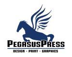 PegasusPress Window Graphic.png