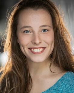 Melanie Thompson Smile Headshot .jpg