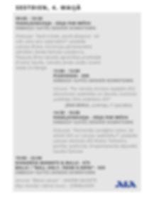 Reklāma vietējiem_Page_3.jpg