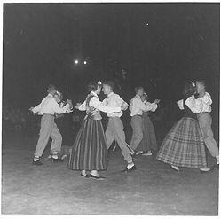 1958 Dance.JPG