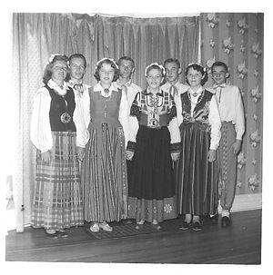 1958 Group.JPG