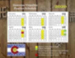 2020 Spring Dance Practice Calendar.jpg