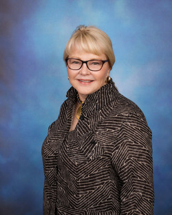 Gail Yates: Real Estate Broker/Agent