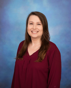 Dana Tapley: Personal Lines Account Manager