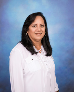 Bobbie Ranis: Senior Account Executive