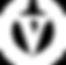 Logo_embleem_WIT_VerspagetBeauty.png