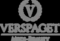 Verspaget_Medibeauty_Vertical_logo(1).pn