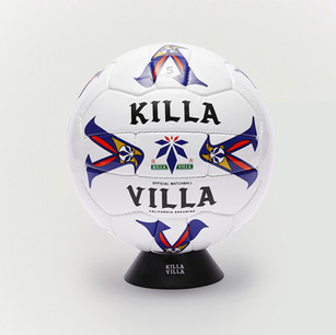 Killa Villa California Dreaming Ball