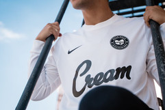 kits-and-kicks-off-white-web_32_preview.