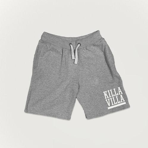 Killa Villa Shorts