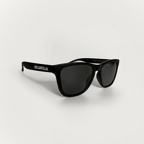 Killa Villa Sunglasses
