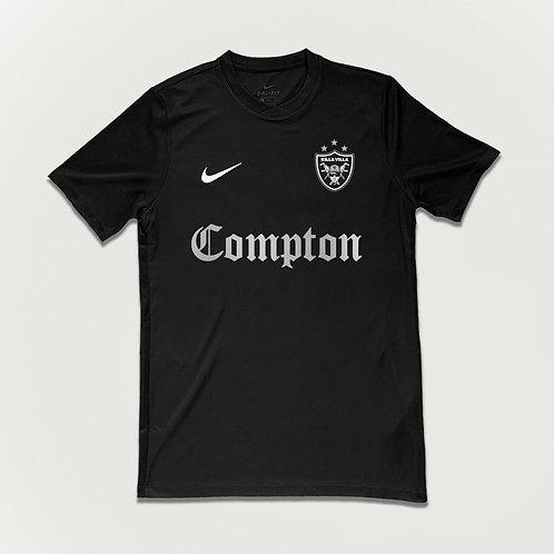 Killa Villa x N.W.A 'Compton' Home SS Shirt