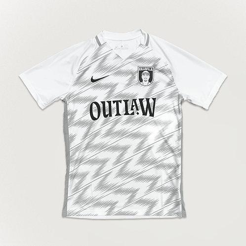 Killa Villa 'Outlaw' SS Shirt