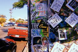KillaVilla stickers cream.JPG