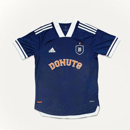 Killa Villa 'Donuts' Third SS Shirt