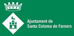 Logo ajuntament.jpg