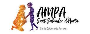 Logo AMPA nou.jpg