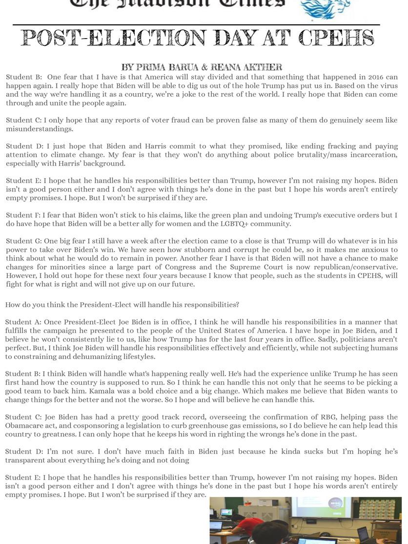 MadisonTimesFeb2021-8.jpg