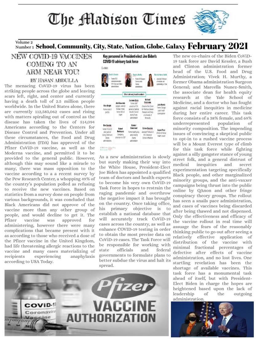MadisonTimesFeb2021-1.jpg