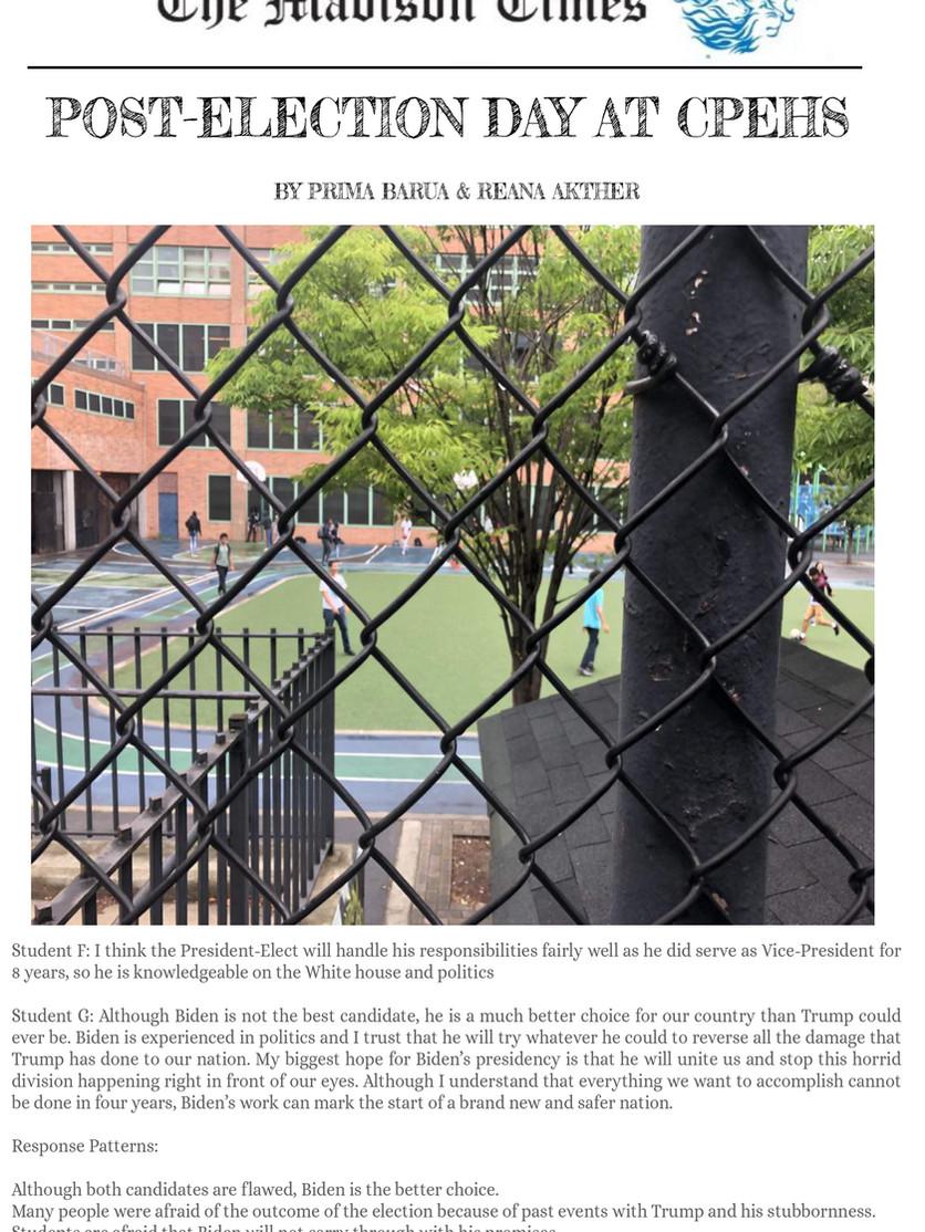 MadisonTimesFeb2021-9.jpg