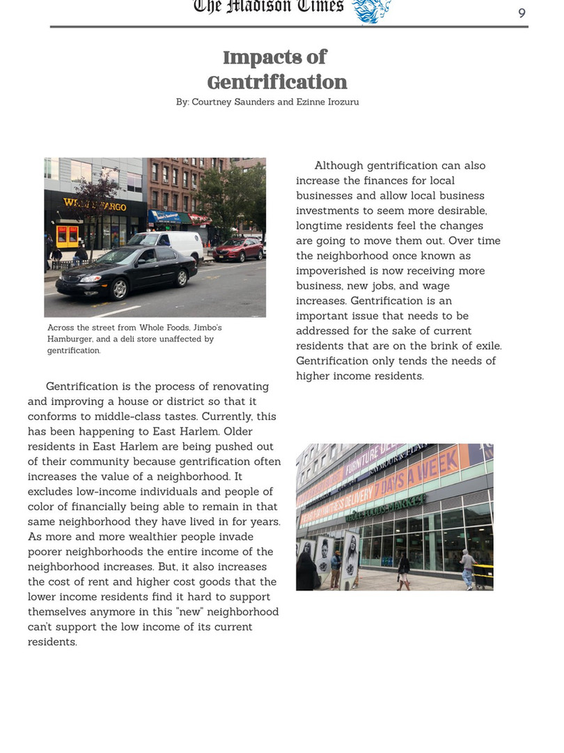 page_9.jpg