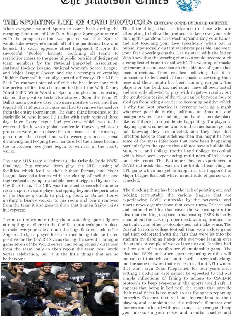 MadisonTimesFeb2021-13.jpg