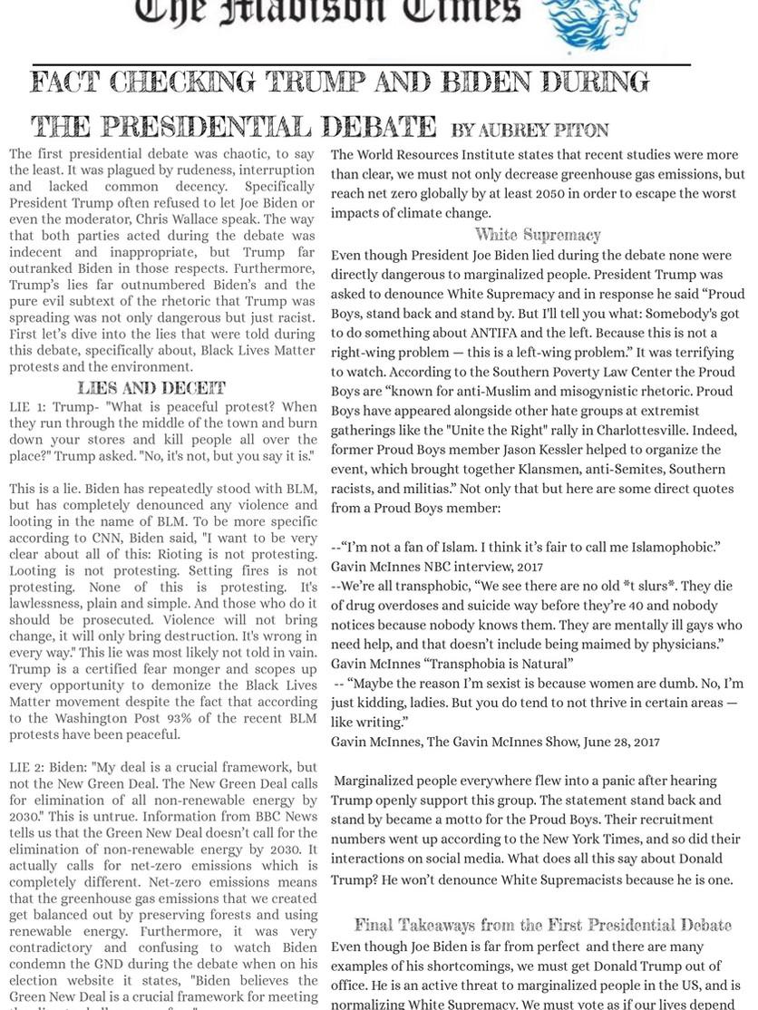 MadisonTimesFeb2021-2.jpg