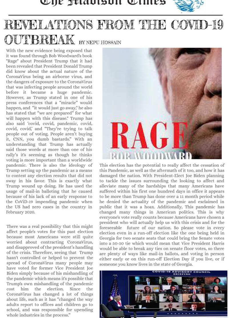 MadisonTimesFeb2021-4.jpg