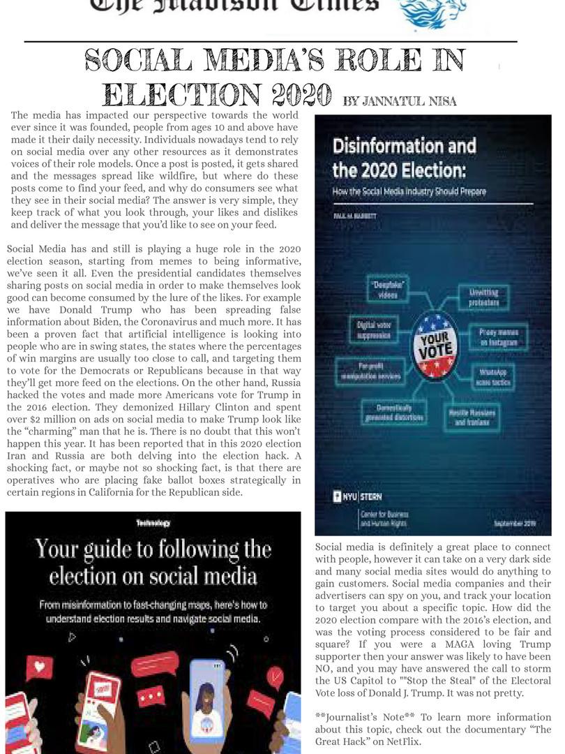 MadisonTimesFeb2021-6.jpg
