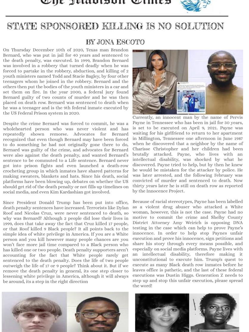 MadisonTimesFeb2021-10.jpg
