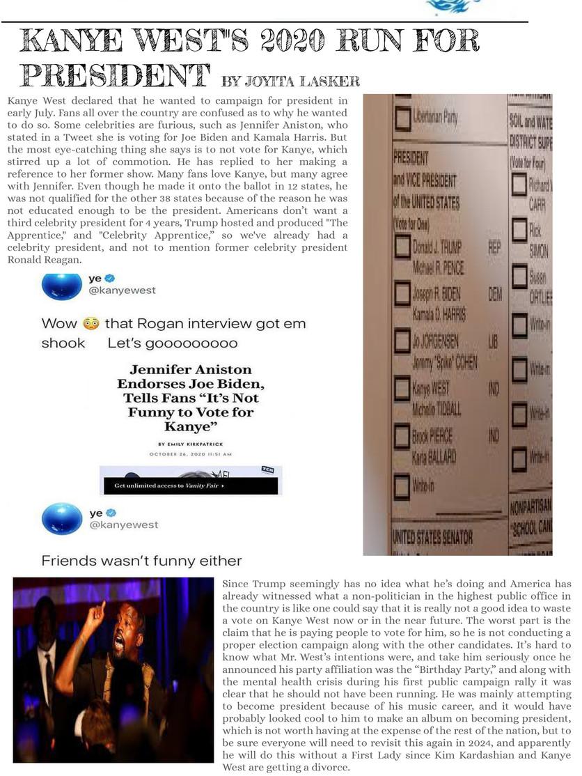 MadisonTimesFeb2021-12.jpg