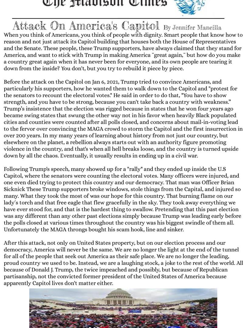 MadisonTimesFeb2021-15.jpg