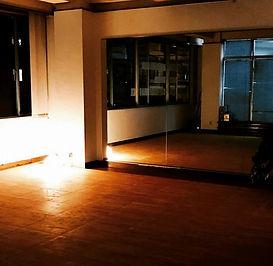 スタジオの様子.jpg