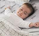寝ている赤ちゃん.JPG