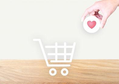 ショッピングカート.jpg