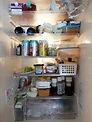 冷蔵庫の中身.jpg