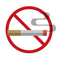 禁煙マーク.jpg