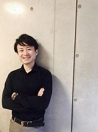 株式会社 ian 代表取締役 安河内 亮直.jpg