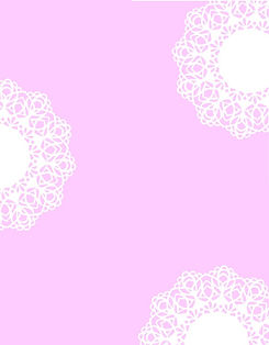 ピンク壁紙.jpg
