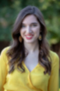 Kristen- Headshot - 2.jpg