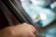 double bass small.jpg