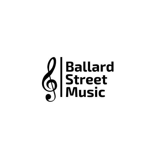 Ballard Street Music, Wylie, TX (972) 429 0047