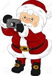 Santa Camera.jpg
