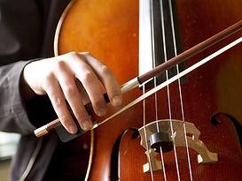 cello small.jpg