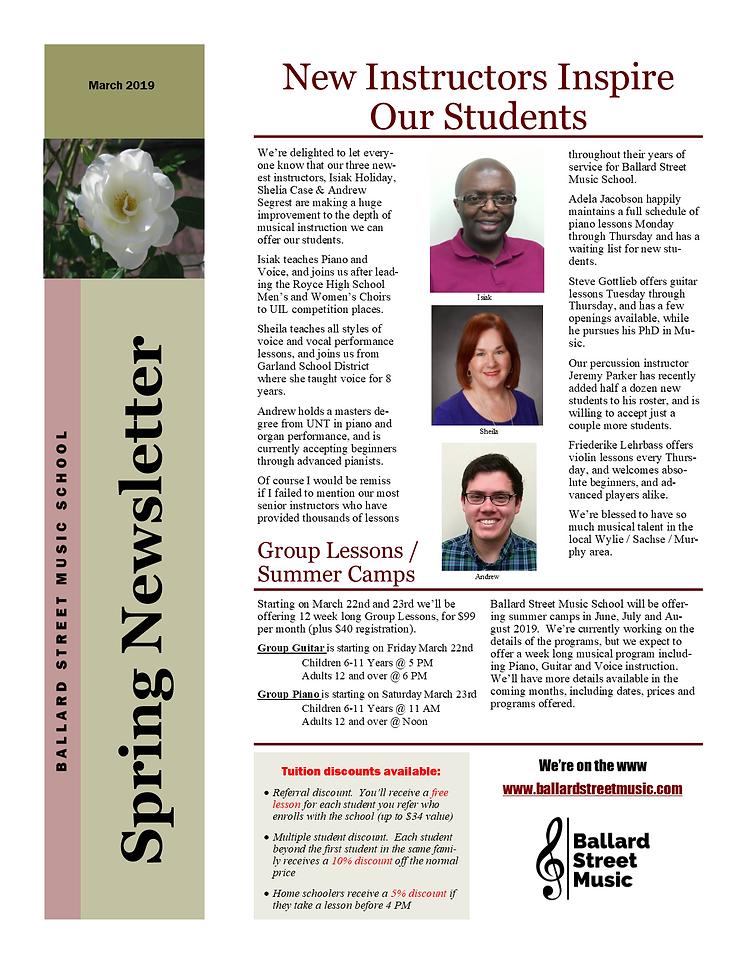 Spring Newsletter.png