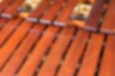 marimba big.jpg