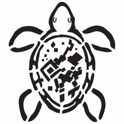 Turtle016.jpg