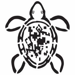 Turtle012.jpg